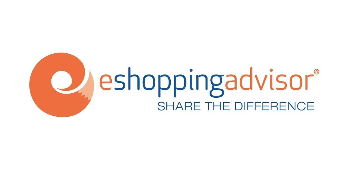 Il primissimo video di annuncio dell'online della versione 1.0 di eShoppingAdvisor.com sul mercato Italiano.