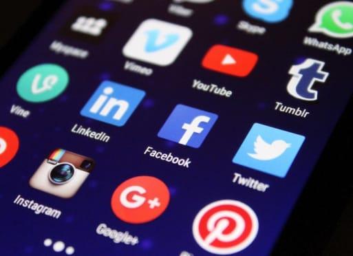 Recensioni e social media: le pagine peggiori
