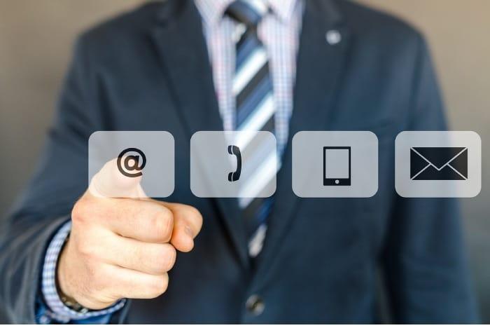 recensioni negative e servizio clienti efficiente