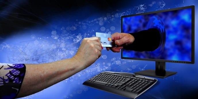 sicurezza-acquisti-online