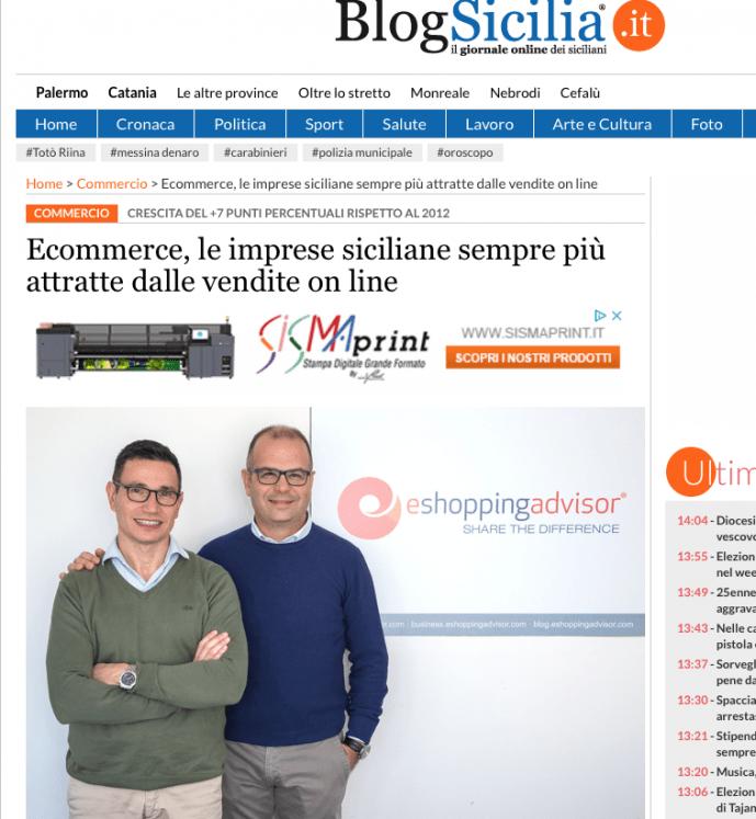 blog-sicilia