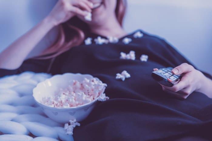 recensioni e critica cinematografica vantaggi per spettatori