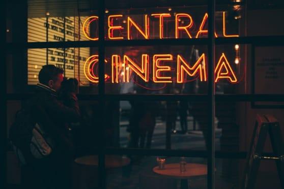 recensioni e critica cinematografica