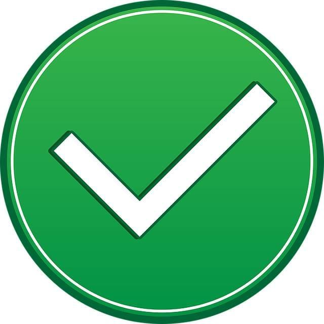 recensioni false e recensioni verificate