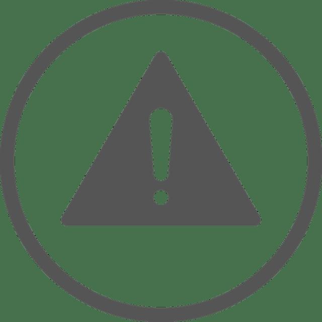 Recensioni negative allarme o rassicurazione