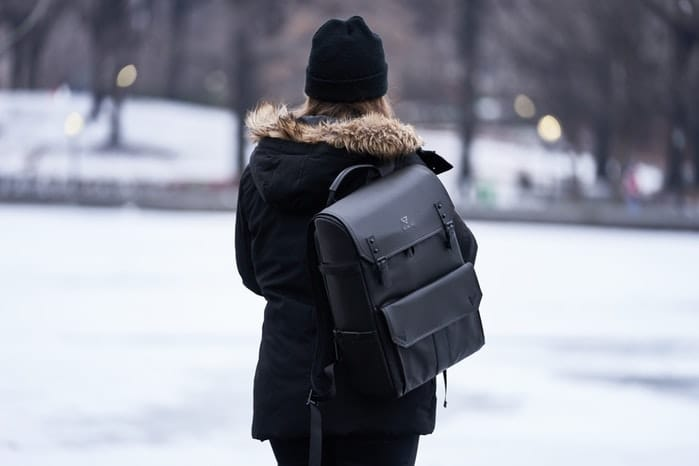 saldi invernali 2019: saldi online abbigliamento firmato