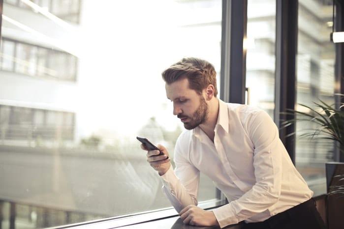 siti di recensioni sugli e-commerce : perché sono utili