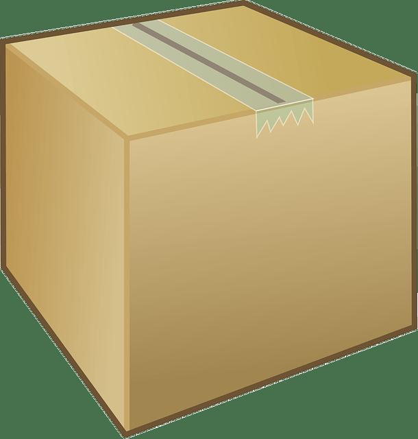 diritto di recesso acquisti online spese spedizione