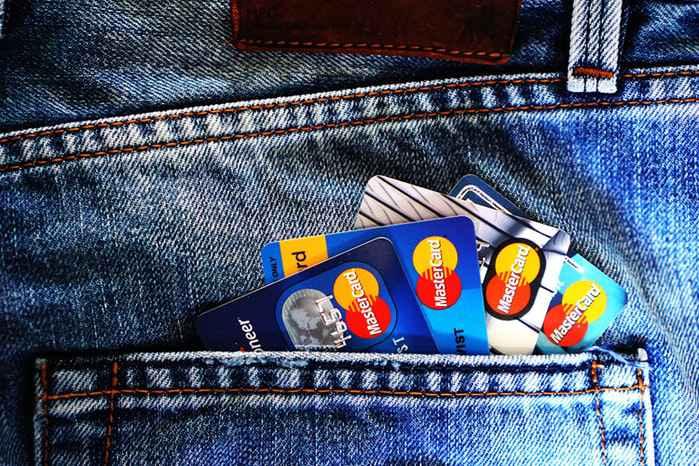 metodi di pagamento online carta prepagata