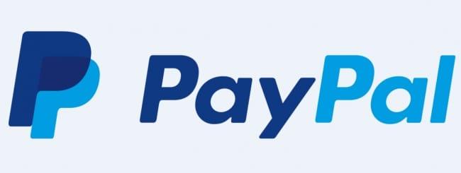 metodi di pagamento online paypal