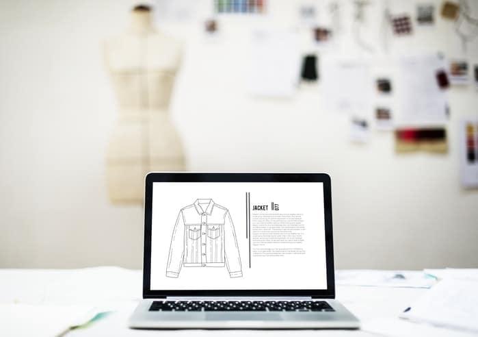 comprare online senza fare showrooming