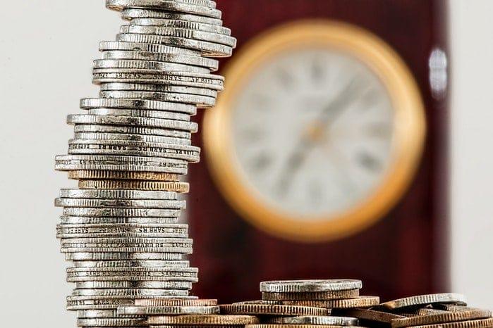 vantaggi acquisti online risparmio