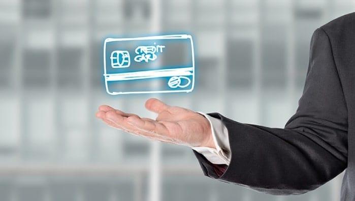 metodi di pagamento sicuri online