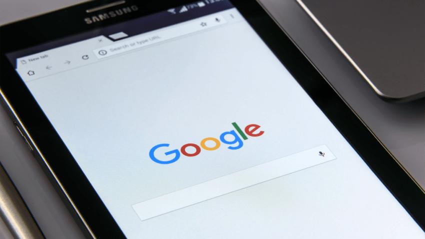 Google reviews: quanto sono affidabili le recensioni lasciate su Google?