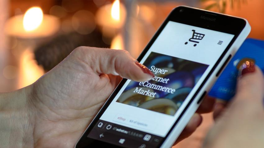 5 ragioni (spiazzanti) per preferire i piccoli medi e-commerce per i tuoi acquisti di Natale 2019