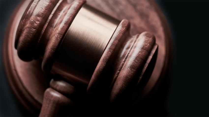 Pratiche commerciali scorrette: +500Mila euro di multa per 3 operatori irrispettosi dei propri clienti