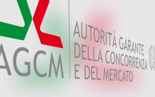 segnalazione agcm negozi online truffaldini