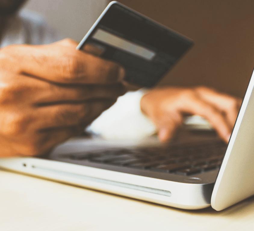 Truffe online: il phishing resta il pericolo maggiore, ecco perché e come difendersi.