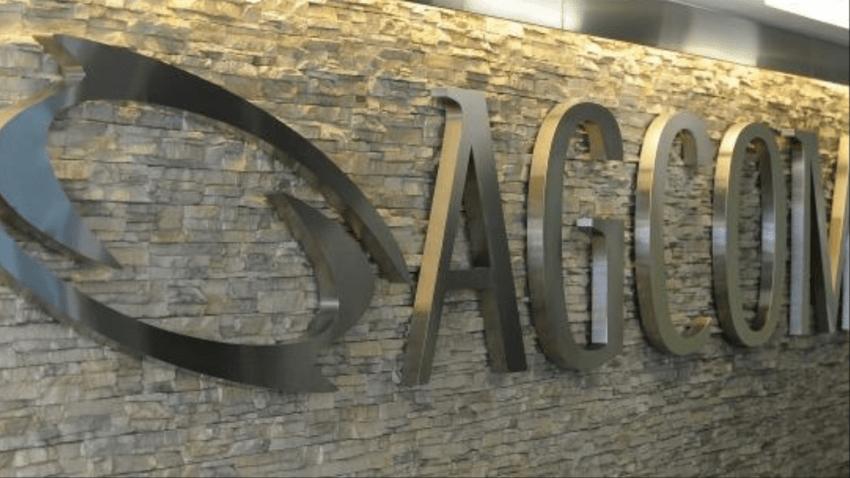 La truffa del Buy & Share: AGCOM chiude il sito shoppati.it