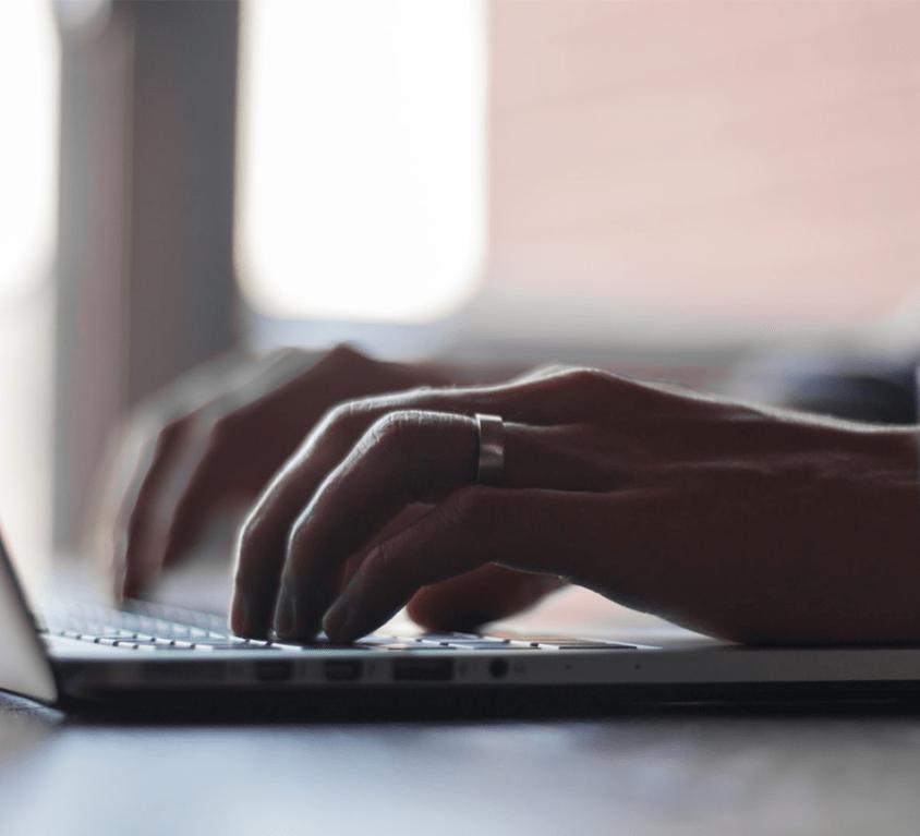 7 schemi truffa (utilizzati dagli e-commerce) che devi conoscere