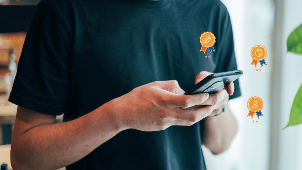 Come guadagnare riconoscimenti su eShoppingAdvisor