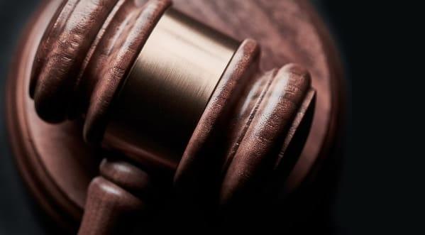 agcom sospende siti buy and share truffa