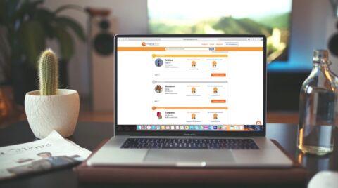 Come fare carriera come micro influencer degli acquisti online. Inizia subito!