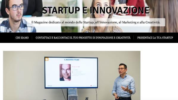 startup e innovazione articolo eshoppingadvisor