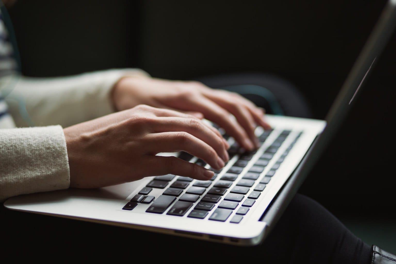 recensioni online per evitare truffe