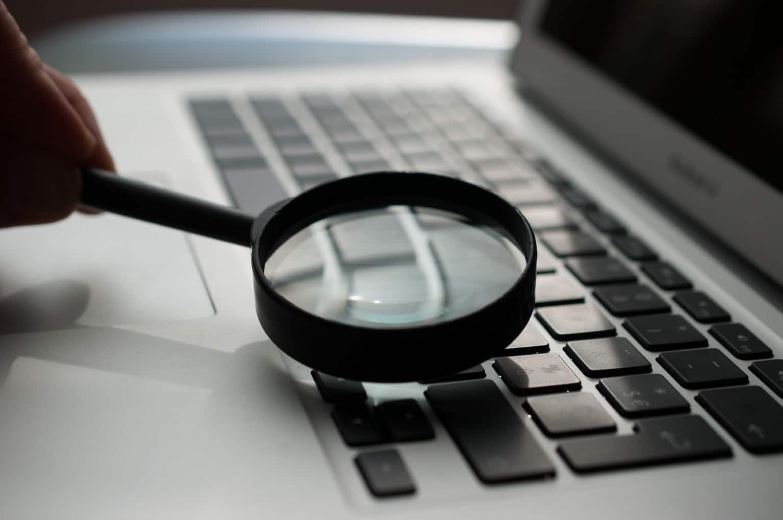 indagine sulla vendita di recensioni false CMA regno unito