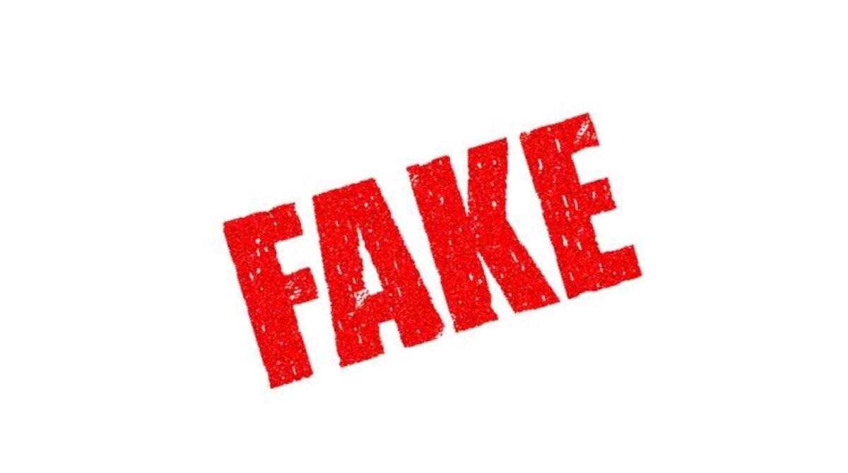impatto delle recensioni false sugli acquisti online
