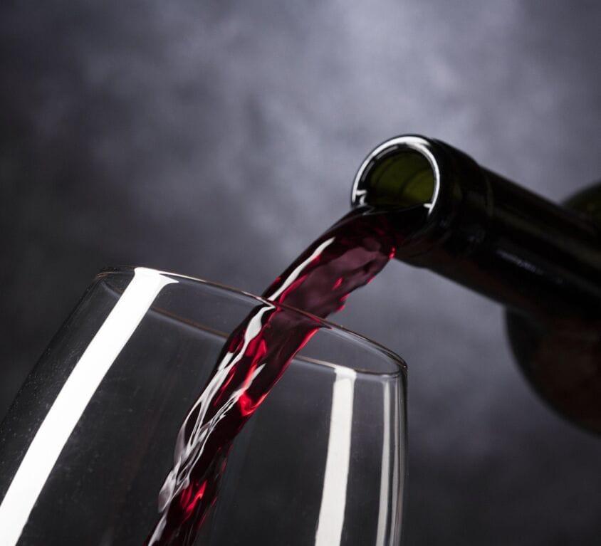 Migliori siti di vini e birre
