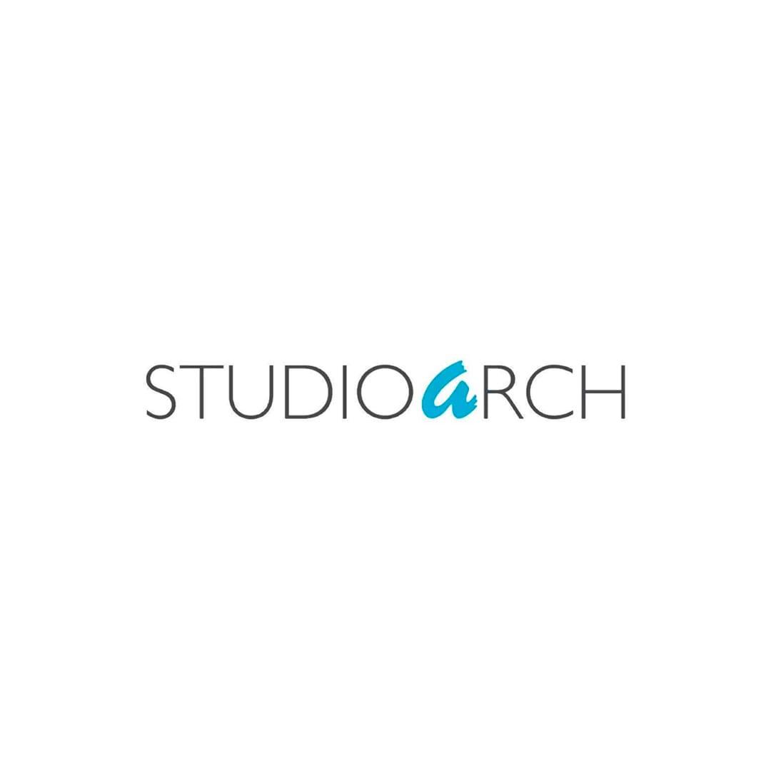 studio arch
