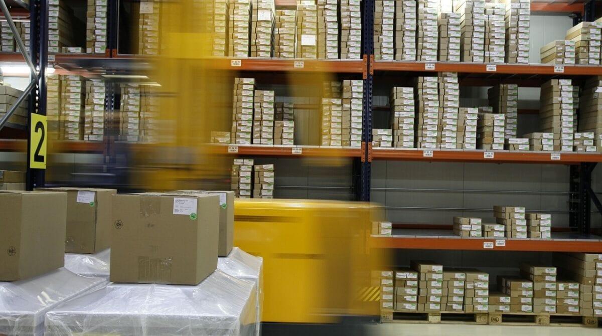 Perché acquistare da piccoli e medi e-commerce