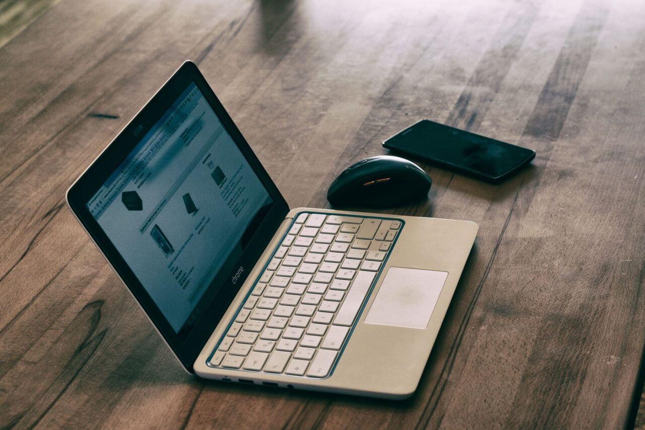come aiutare i piccoli negozi online e-commerce