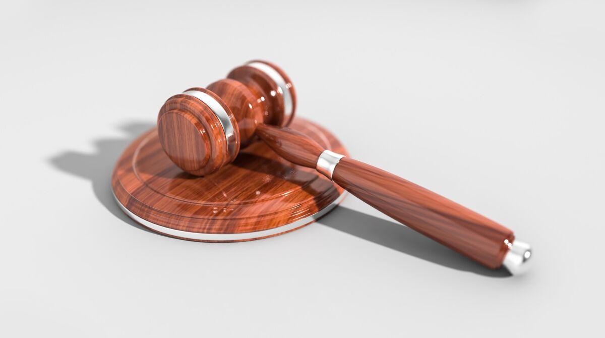 Diritti dei consumatori acquisti online