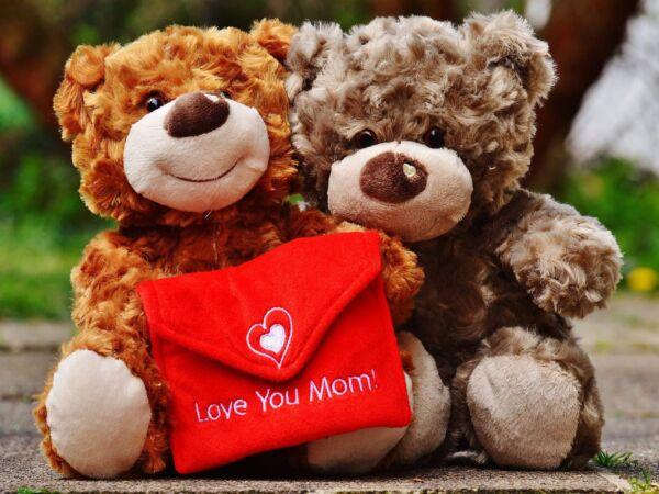 Il regalo perfetto per la festa della mamma 2021