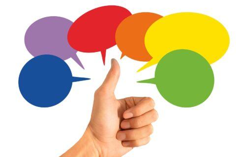 La riprova sociale nelle recensioni acquisti e nel marketing online