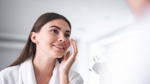 I 4 migliori eCommerce affidabili che si prendono cura della tua bellezza