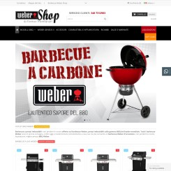 barbecuewebshop.it