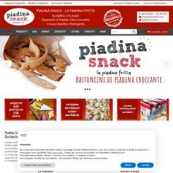 piadinasnack.com