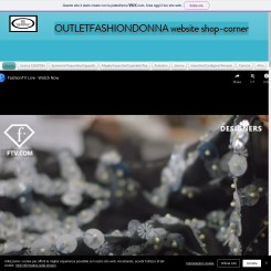 outletfashiondonna.wixsite.com/website-1