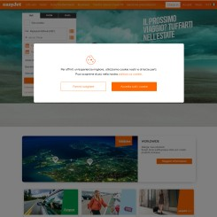 easyjet.com/it