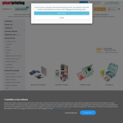 pixartprinting.it