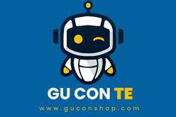 coupon guconshop.it