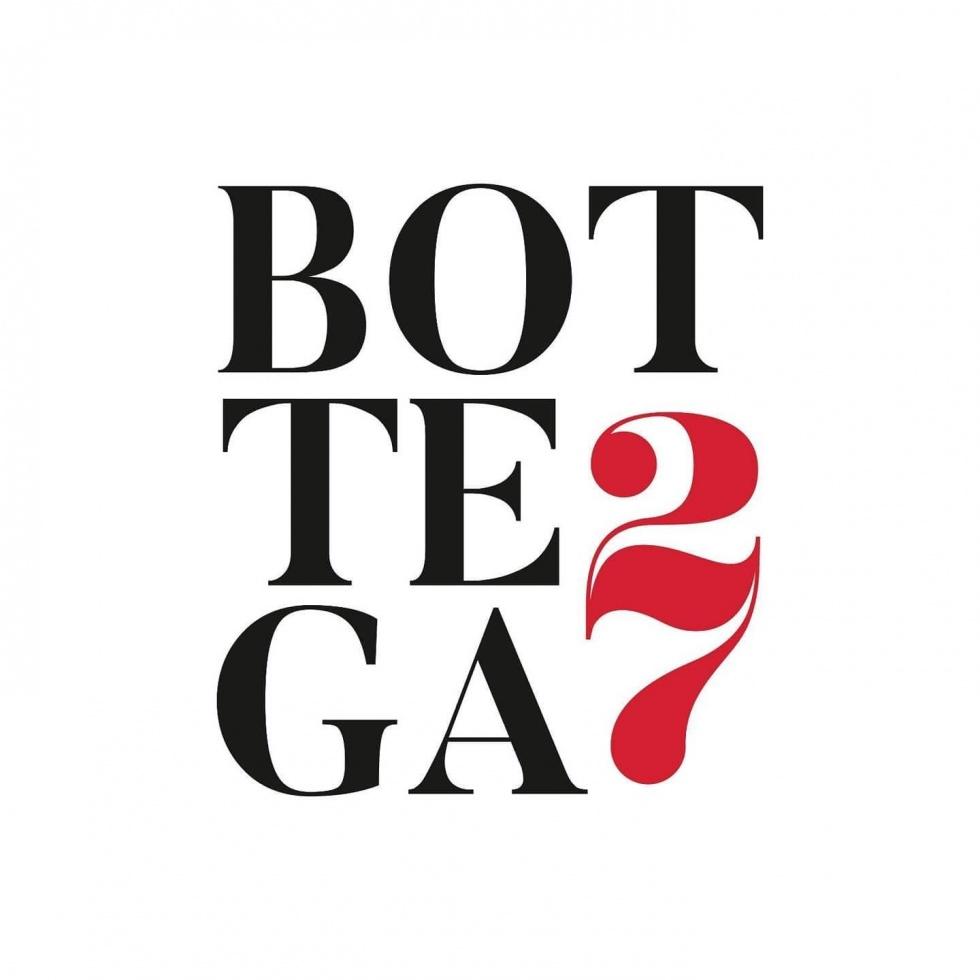coupon bottega27.com