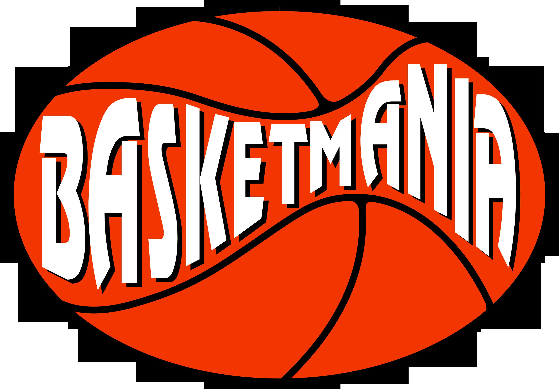 coupon basketmania.eu