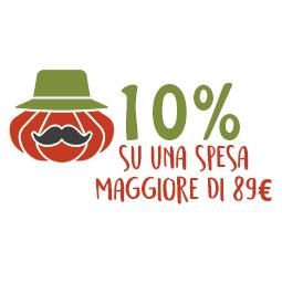 coupon ilcontadino-online.com
