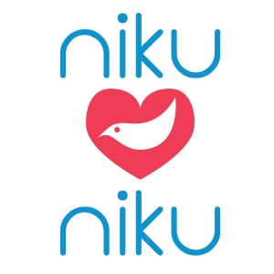 coupon nikuniku.it