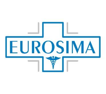 coupon eurosima.it